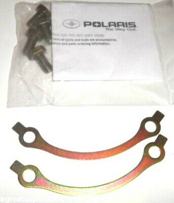 OEM Polaris 2203872 Sprocket Retainer Kit NOS
