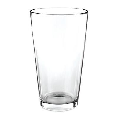 Pint 16 Ounce Beer Glass