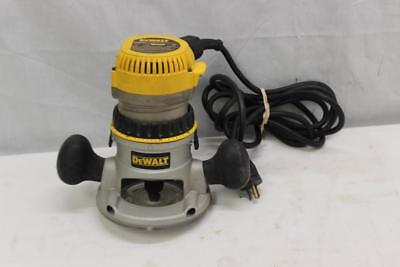 Router table for dewalt 616 images wiring table and diagram sample router table for dewalt dw616 choice image wiring table and router table for dewalt dw616 choice keyboard keysfo Images