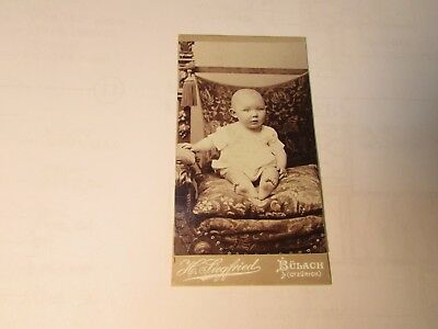ANTIQUE Photo's Turn of the Century Late 1890's to early 1900's ?? Decent condit