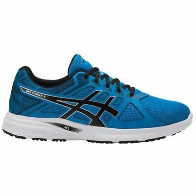 Asics Gel-Excite 5 Mens Running Shoes - Directoire Blue