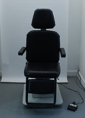 Reliance 5200 Ophthalmic Chair