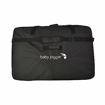 Baby Jogger Travel Bag for Single or Double City Select Stroller! BJ91508