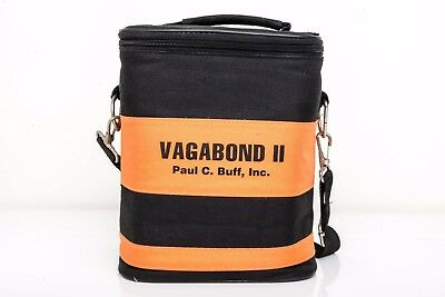 Paul C Buff Vagabond II Portable Power System for Alien Bees