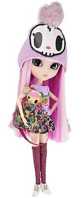 Pullip Tokidoki LUNAROSA Fashion Doll P-121 in US