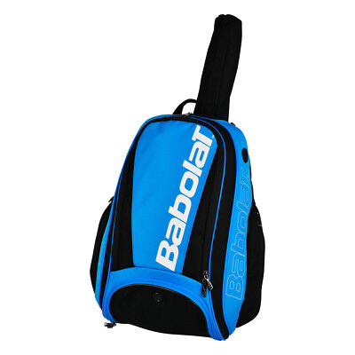 NEW Babolat Pure Drive Backpack Tennis Bag