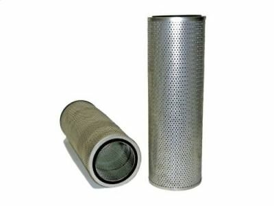 Wix Hydraulic Filter 57803