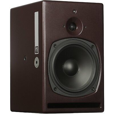 PSI Audio A21-M Studio Red - Neuware