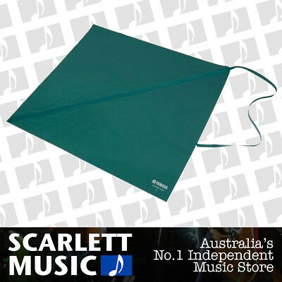 Yamaha YC-SL Large Cleaning Microfibre Swab Cloth for Clarinet , Saxophone