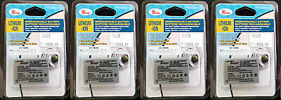 7 NEW Pro Tama NB-10L rechargeable 920 mAh camera battery to replace Canon NB10L