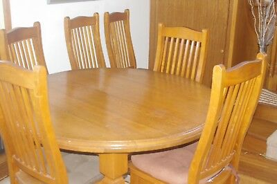 Dining Table,also chairs available.