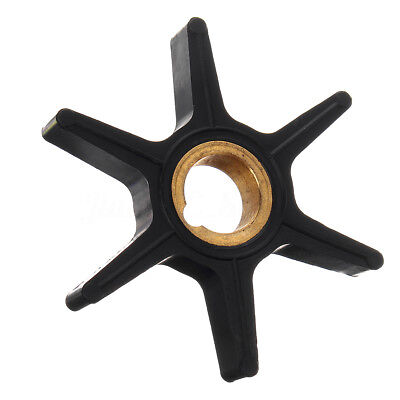Water Impeller For Mercury Mariner Force 2 & 4 Stroke 9.9-50 HP 47-85089 18-3057
