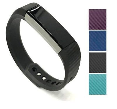 Fitbit Alta Wireless Activity Fitness Tracker Wristband-6