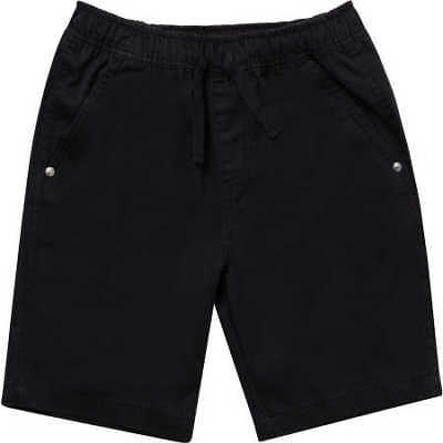 B Collection Boys Drill Short