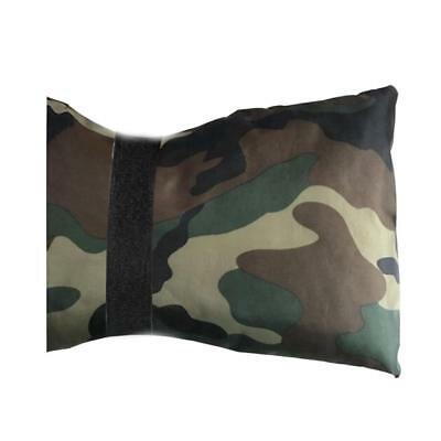 Outdoor Faucet Cover Winter Freeze Protection Flexible Faucet Sock Camouflag