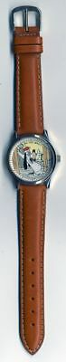 Horlogerie Droopy Montre, Tex Avery Droopy bracelet cuir