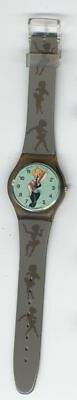 Horlogerie Pin-Up (La) Montre, Tex Avery Pin-Up bracelet plastique Démons et Mer