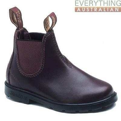 Blundstone 530 - Kids Brown