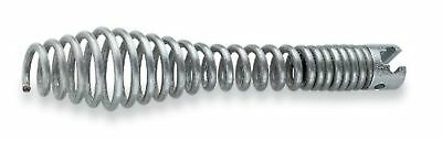 Rothenberger 72163 Club Drill Head Silver 16 mm
