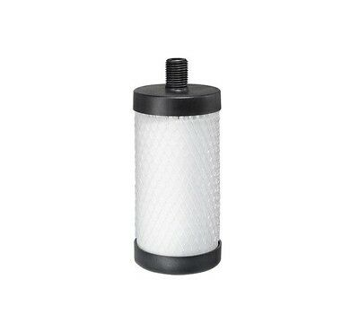 Katadyn Ultra Flow Filter Replacement Cartridge