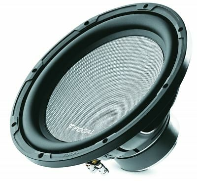 Focal ASUB30A4 30cm 12 Zoll Subwoofer Chassis Focal