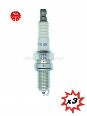 2x ngk spark plugs for bmw 800cc f 800 gt 13 /> No.4339