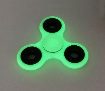 Tri Spinner Fidget Hand Finger Focus Stress Relief EDC Spin Toy Bearing Ultimate