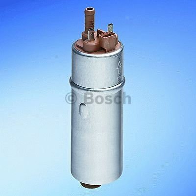 Pompa carburante BMW - BOSCH 0 986 580 130