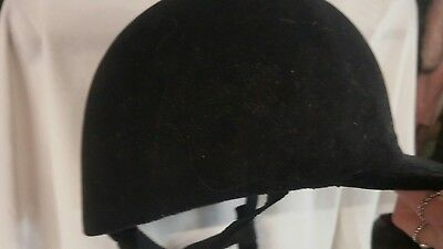 childrens horse riding hats