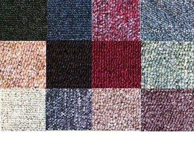 Carpet Tiles Commerical Contract for offices, classroom, home, etc Cheap