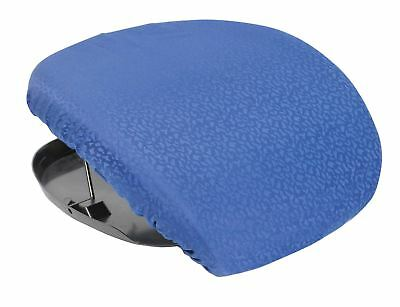 Aidapt Easy Lift Assist Cushion