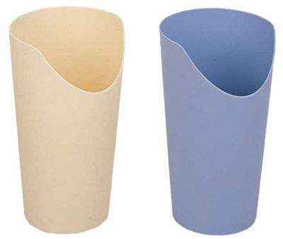 Aidapt Nose Cut Out Cup