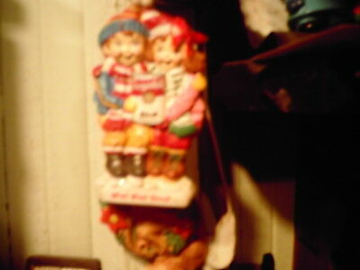 Campbells Soup Collectable Ornamentreduced