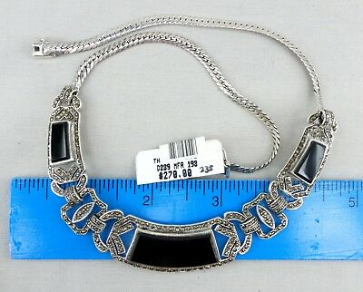 C  Silver, Marcasite, Other  Approx. 42 Grams