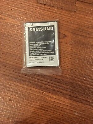 Samsung Galaxy Ace Battery EB494358VU forGT-S5830 1350mAh