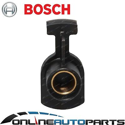 Bosch Distributor Rotor Holden Commodore Calais VL 6cyl 3.0L RB30E RB30ET 86~88