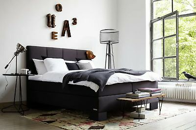 metallbett 140x200 eur 5 60 picclick de. Black Bedroom Furniture Sets. Home Design Ideas