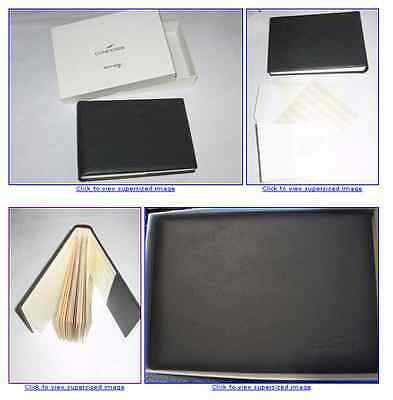 1 Concorde British Airways nice with Box In-Flight Gift BA*Great for collection*