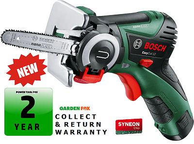 SALE Bosch EasyCUT 12 Cordless 12V Multi Purpose SAW 06033C9070 3165140830843 #A
