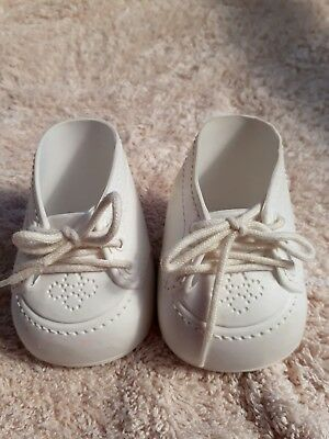 My Child Doll Shoes