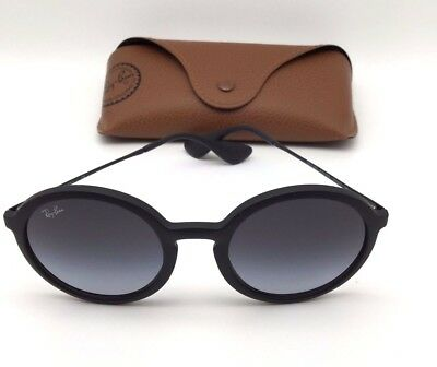 Authentic Ray-Ban Rb 4222  622/8G  Sunglasses