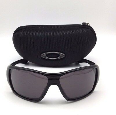 Sale  !! Authentic Oakley Offshoot  Oo9190-01   Sunglasses