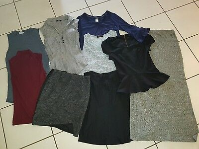 Womens Clothing bundle lots of brands!