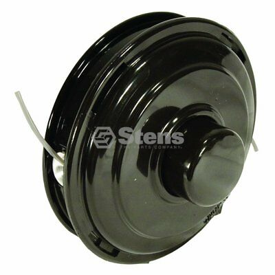 Bump Feed Trimmer Head Weedeater Pro-Lite Plus 111 112 114 115 117