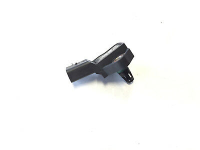 VW Golf 5 Plus Sensor Ladedrucksensor Ladeluftsensor 038906051B