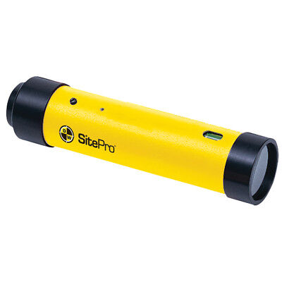 BRAND NEW!!! SitePro 13-590 2.5X Hand Level for Surveying Excavation Landscaping