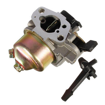 SALE~~Replacement Carburetor Carb For HONDA GX160 5.5/6.5 HP GX200 16100-ZH8-W61
