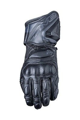 FIVE5 Glove RFX-3 - Black - Size 2XL (12)