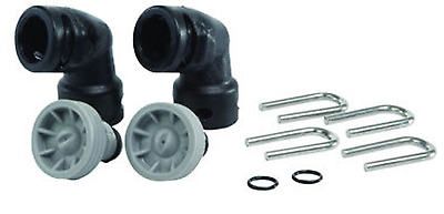 New Genuine Karcher T-Racer Replacement Kit T-50, T-100, T-200, T-250 and T-300