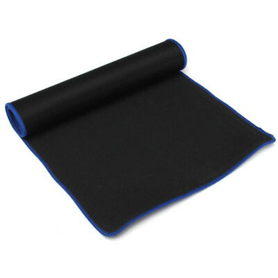 60*30cm Rubber Speed Game Mouse Pad Mat Large For Surface Computer Laptop V6Z7